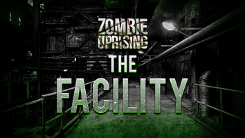 The-Facility-Landscape.png