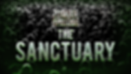 The-Sanctuary.png