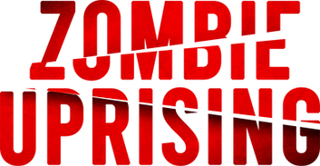 ZOMBIE UPRISING NEW BRAND.png