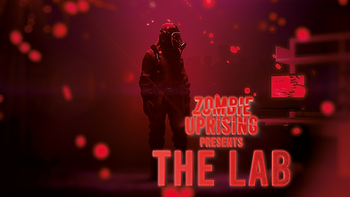 ZOMBIE-UPRISING-PRESENTS-THE-LAB-HERO-IMAGE.png
