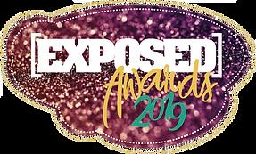 EXP_awards2019.png