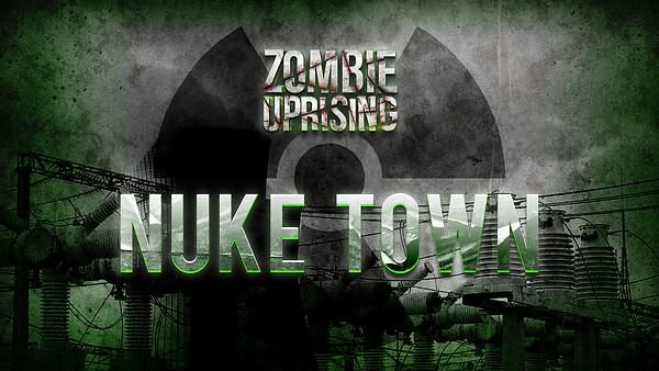 Nuke-Town-Landscape.png