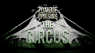 The-Circus-Landscape.png