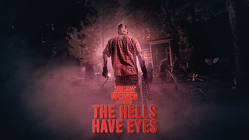 ZOMBIE UPRISING PRESENTS THE HELLS HAVE EYES VISUAL .png