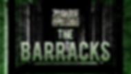 The-Barracks-Landscape.png