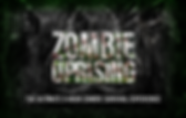 Zombie-Uprising-Gift-Card-Front-v01.png