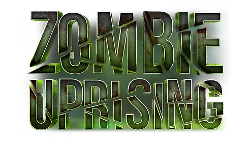 Zombie-Uprising-Logo-Dark-v01.png