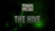 The-Hive-Landscape.png