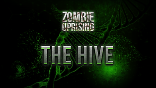 The-Hive-Landscape.png