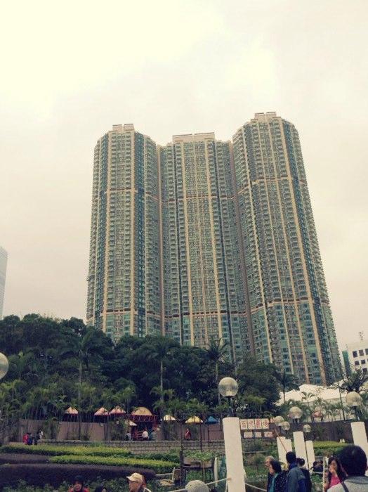 2016.01.16~21_홍콩 (HK) EMN 학회 (24).jpg