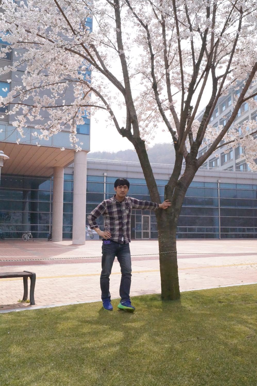 2016.04.02_E.R.Lab 단체촬영 (112)_edited.JPG