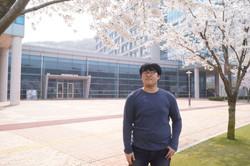 2016.04.02_E.R.Lab 단체촬영 (129).JPG