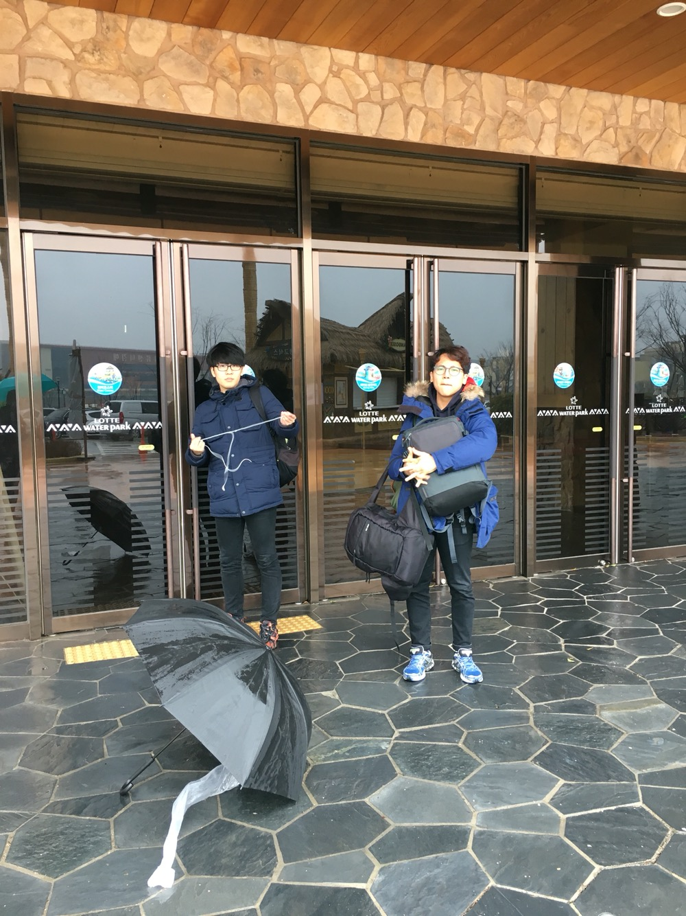 2016.02.12_김해롯데워터파크 MT (3).JPG