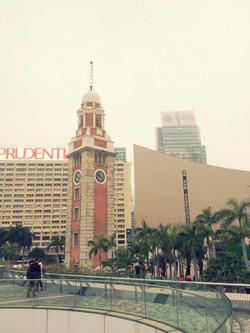 2016.01.16~21_홍콩 (HK) EMN 학회 (48).jpg
