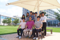 ERLab group photo (Synthesis)