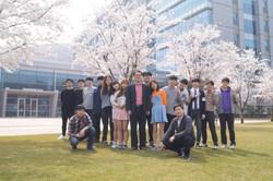 2016.04.02_E.R.Lab 단체촬영 (90).JPG