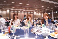 2015.08.24 거제도 유기분과 (2).JPG