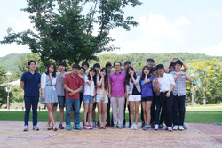 ERLab group photo (3)