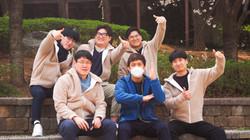 P3309137_보정