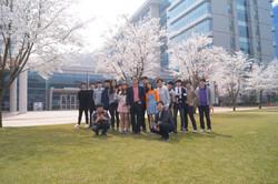 2016.04.02_E.R.Lab 단체촬영 (92).JPG