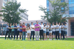 ERLab group photo (2)