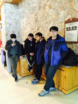 2016.02.12_김해롯데워터파크 MT (8).JPG