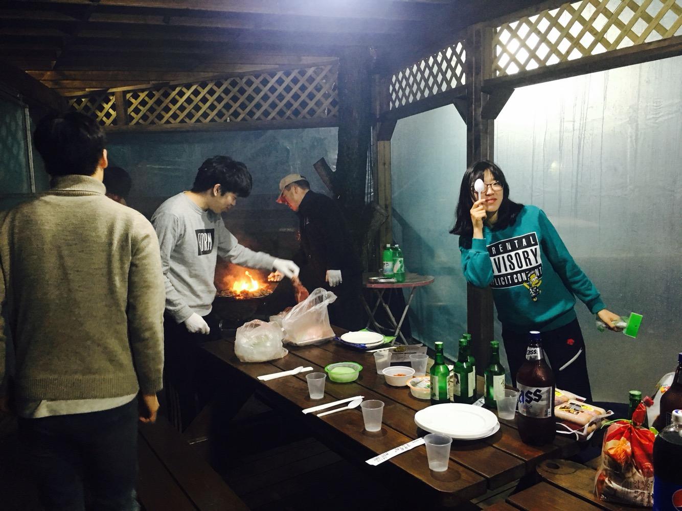 2016.02.12_김해롯데워터파크 MT (30).JPG