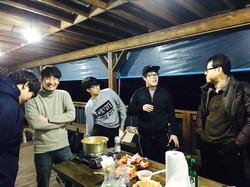 2016.02.12_김해롯데워터파크 MT (34).JPG