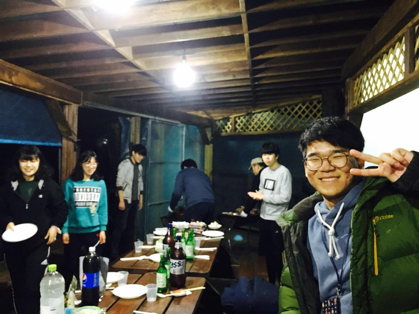 2016.02.12_김해롯데워터파크 MT (35).JPG
