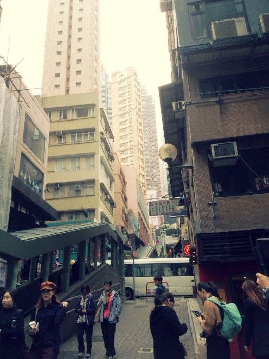 2016.01.16~21_홍콩 (HK) EMN 학회 (44).jpg