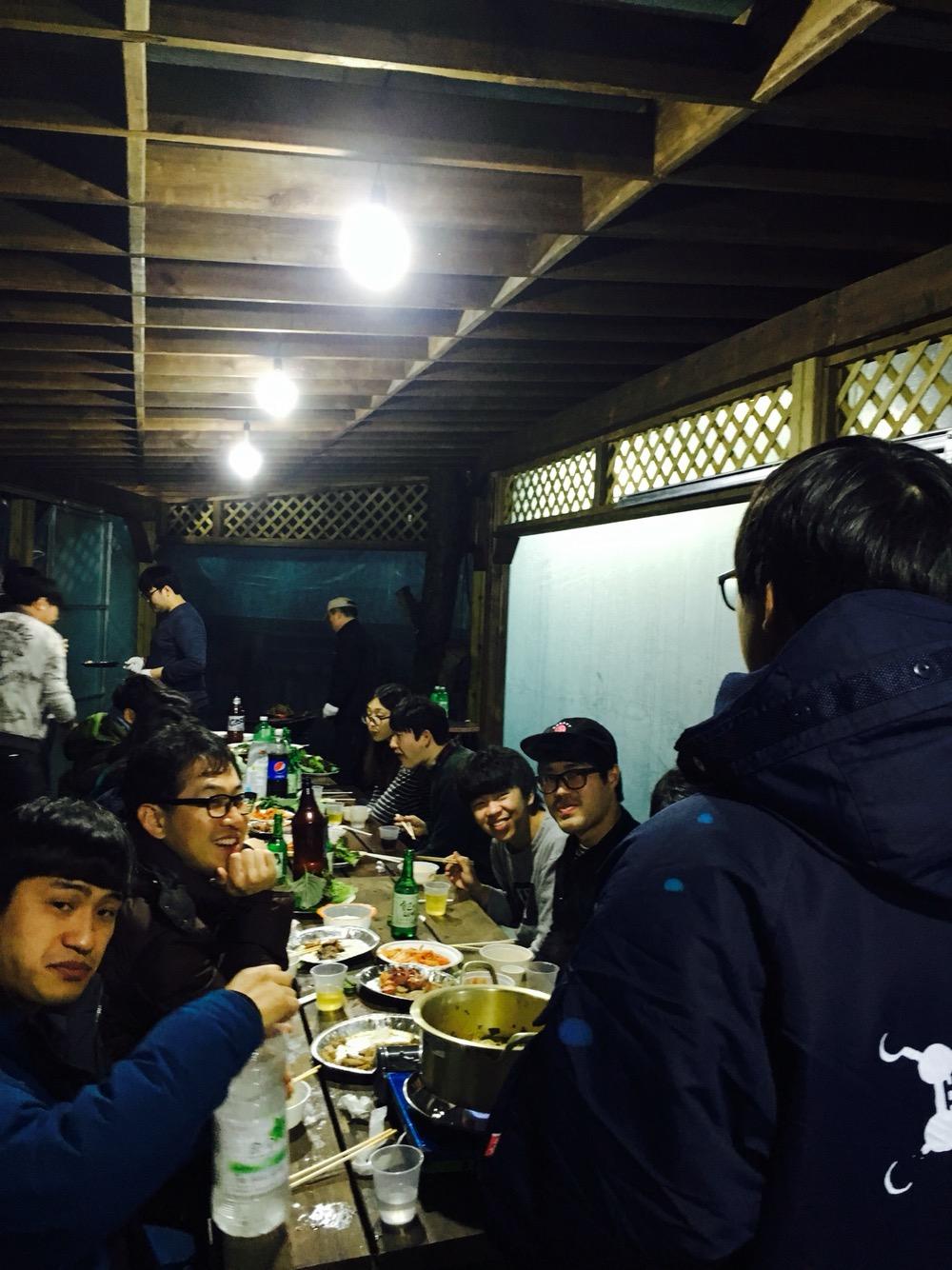 2016.02.12_김해롯데워터파크 MT (37).JPG