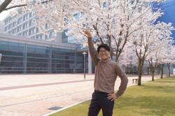 2016.04.02_E.R.Lab 단체촬영 (120).JPG