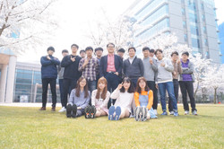 2016.04.02_E.R.Lab 단체촬영 (4).JPG