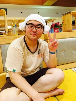 2016.02.12_김해롯데워터파크 MT (19).JPG