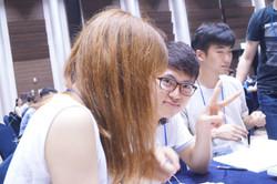 2015.08.24 거제도 유기분과 (67).JPG
