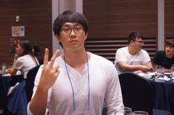 2015.08.24 거제도 유기분과 (8).JPG