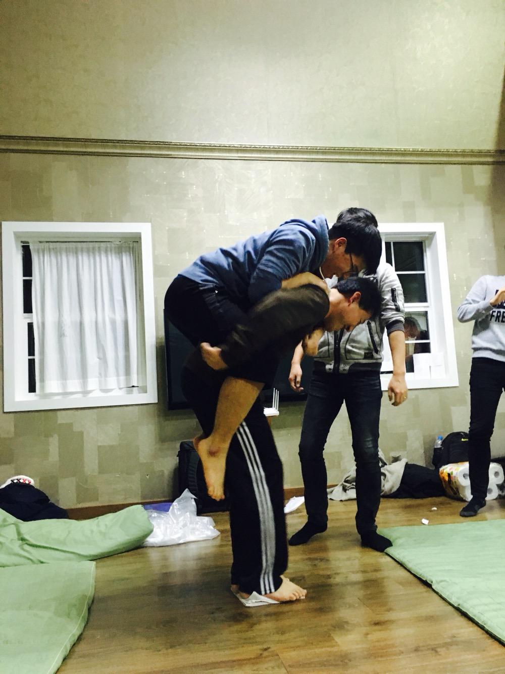 2016.02.12_김해롯데워터파크 MT (39).JPG