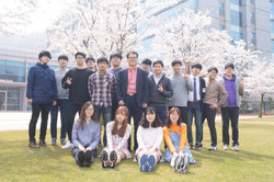 2016.04.02_E.R.Lab 단체촬영 (95).JPG