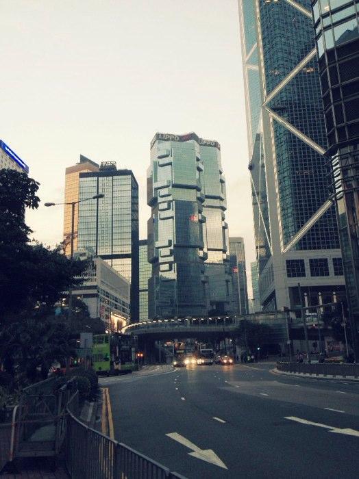 2016.01.16~21_홍콩 (HK) EMN 학회 (18).jpg