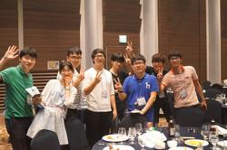 2015.08.24 거제도 유기분과 (15).JPG