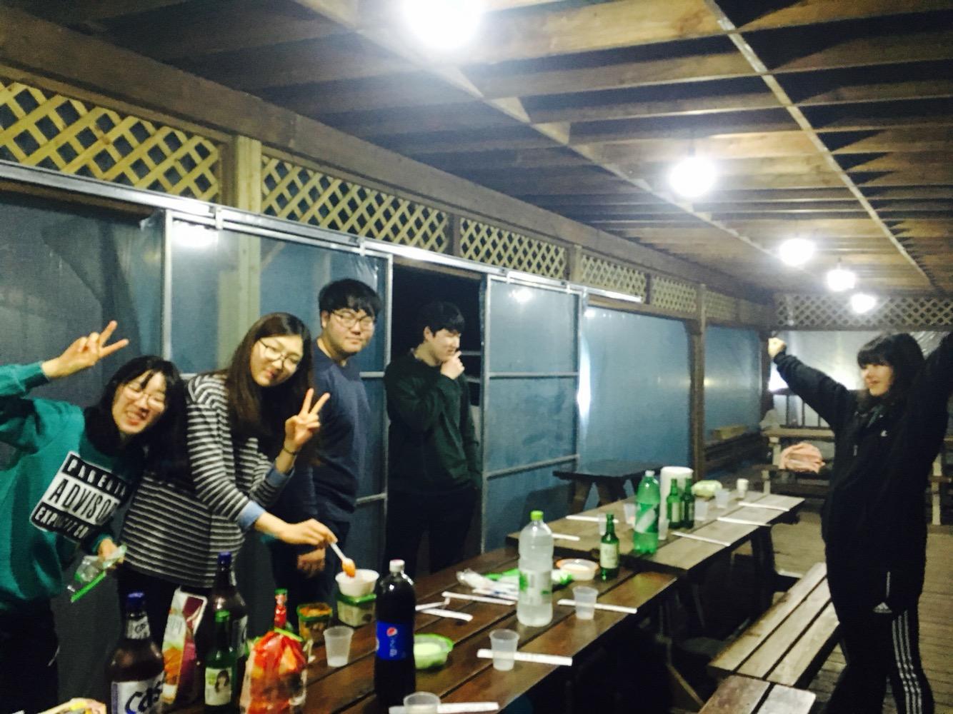 2016.02.12_김해롯데워터파크 MT (31).JPG