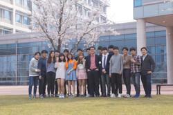 2016.04.02_E.R.Lab 단체촬영 (86).JPG