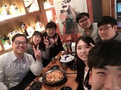 2017.04.21 춘계 대한화학회