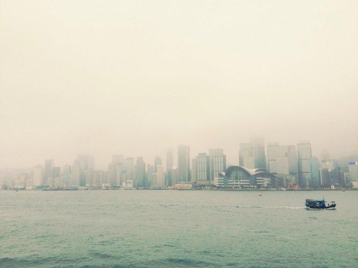 2016.01.16~21_홍콩 (HK) EMN 학회 (49).jpg