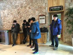 2016.02.12_김해롯데워터파크 MT (5).JPG