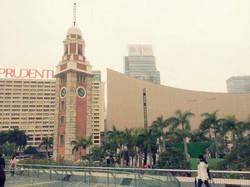 2016.01.16~21_홍콩 (HK) EMN 학회 (47).jpg