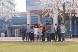 2016.04.02_E.R.Lab 단체촬영 (88).JPG