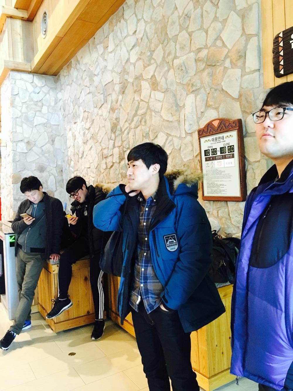 2016.02.12_김해롯데워터파크 MT (7).JPG