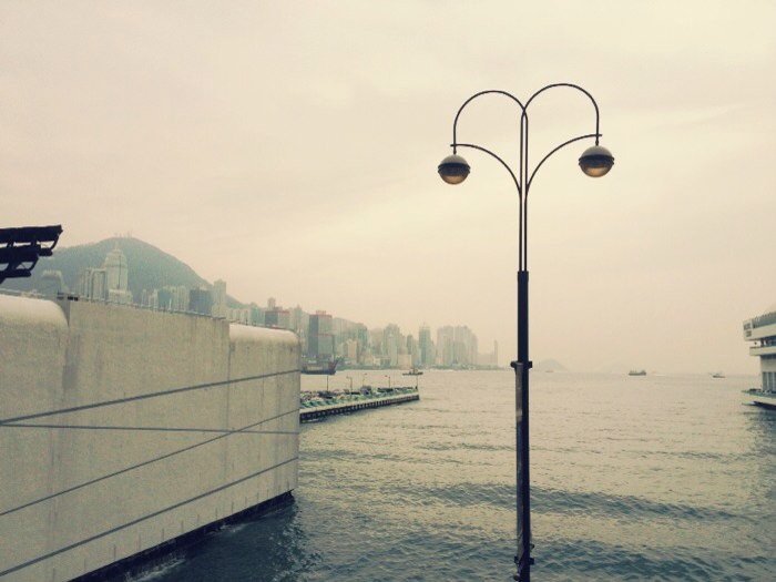 2016.01.16~21_홍콩 (HK) EMN 학회 (25).jpg