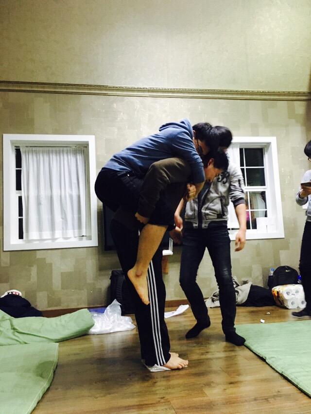 2016.02.12_김해롯데워터파크 MT (41).JPG
